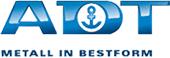 Anker 2021 Logo